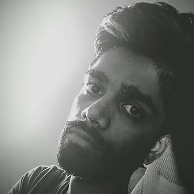 Raafay Syed Ali